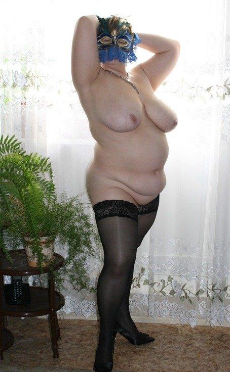 Сургута толстые проститутки