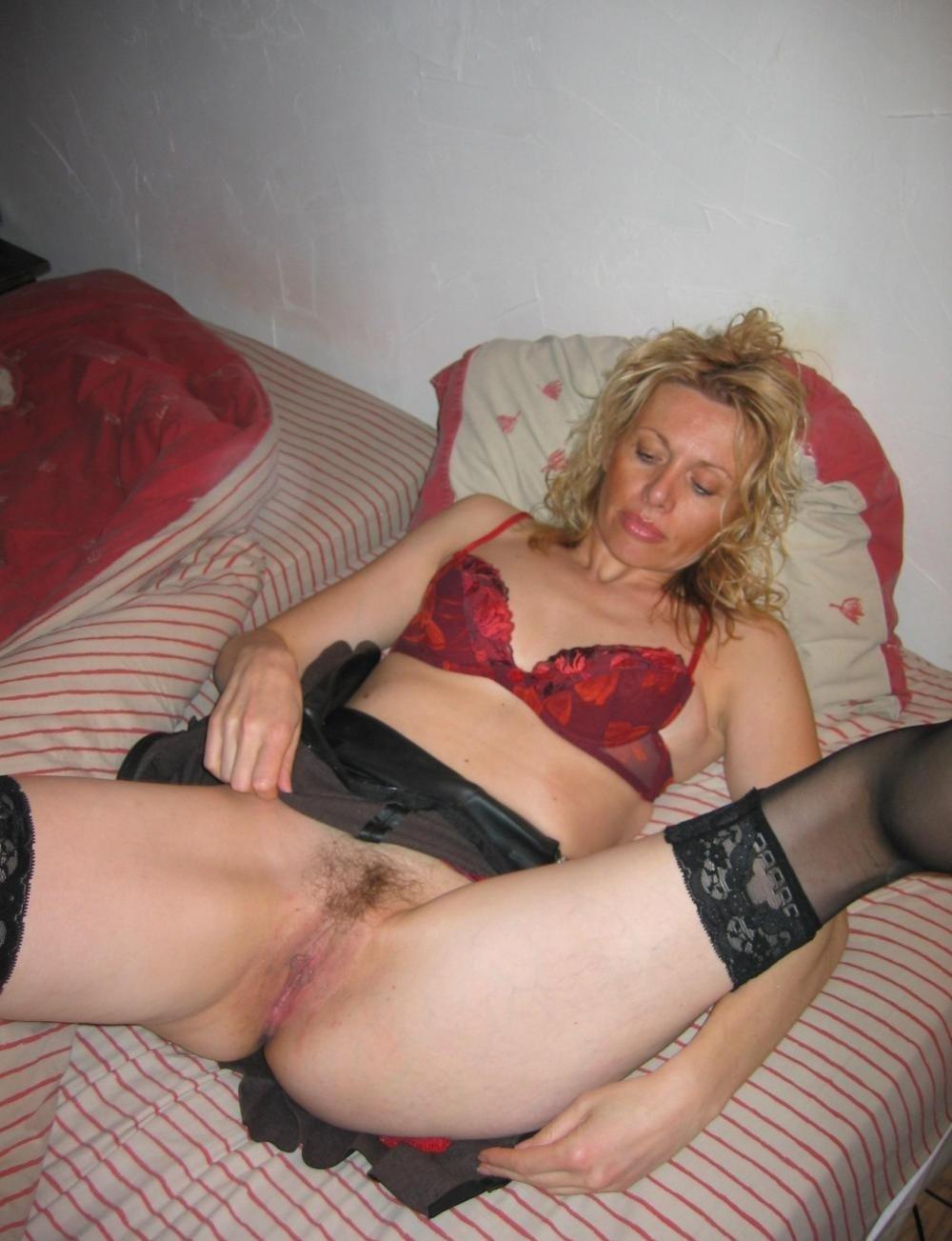 Проститутки девушки в кривом роге на